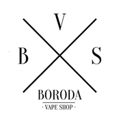 Boroda Vape Shop